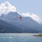 Kitesurfen1